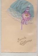 SAINTE CATHERINE - Sainte-Catherine