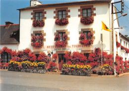 """¤¤  -   SAINT-GILLES-VIEUX-MARCHE   -  Hôtel Des Touriste """" NEVO LE BIHAN """"    -   ¤¤ - Saint-Gilles-Vieux-Marché"""