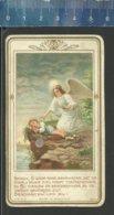 AAN MIJN ENGELBEWAARDER ( U.O.P.C.  15.A.) - Religion &  Esoterik
