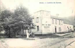 Bruxelles-Uccle - Laiterie Du Cornet - Uccle - Ukkel