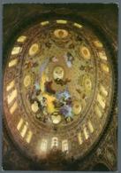 °°° Cartolina - Santuario Basilica Di Vicoforte - Mondovì Viaggiata °°° - Cuneo