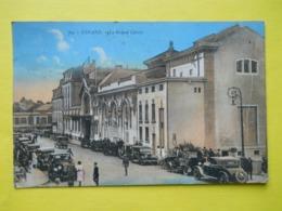 Dinard ,casino ,automobiles - Dinard