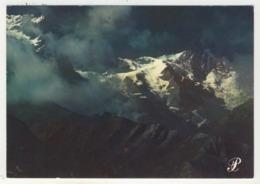 Prestige Hautes-Alpes 05-P48 (F-T)     Photo J.P. Ferrero - Illustrators & Photographers