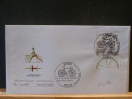 A10/920   FDC DBP   2017 - Ciclismo