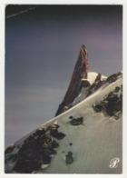 Prestige Chamonix    Chamonix-P4 (G-T) - Illustrators & Photographers