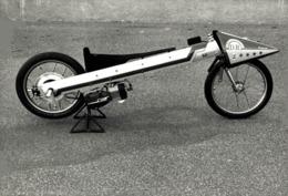 Motori Minarelli  +-18cm X 12cm  Moto MOTOCROSS MOTORCYCLE Douglas J Jackson Archive Of Motorcycles - Photos
