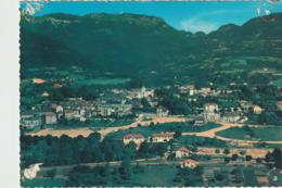 2 Cartes De Gex Vers 1950 - Gex