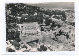 Sete Vue Generale Aerienne College Paul-Valery - Sete (Cette)