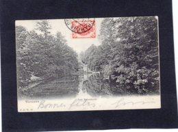88288    Polonia,  Warszawa,  VG  1906 - Poland