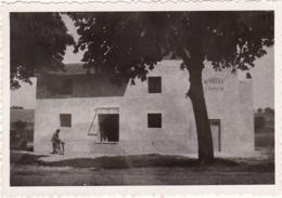 Drome : ANNEYRON : Minoterie ( Format 8,5cm X 6cm ) - Places