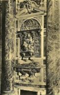 Roma - Basilique St Pierre - Pollaiulo, Antonio Benci Dit Del - Tombeau D'Innocent VIII - San Pietro