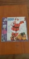 45 Giri Albano Bianco Natale / Mille Cherubini In Coro - Weihnachtslieder