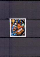 2019 KERSTMIS ( Belgie ) Postfris** N201925 - Bélgica