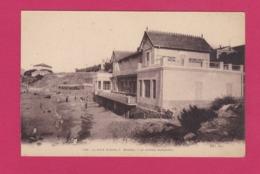 83 - BANDOL - Le Casino Municipal - Bandol