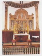 AJ30 Holy Trinity Chapel, Capesthorne Hall - Other