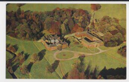 AJ30 Addlington Hall, Nr. Macclesfield - Other