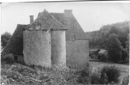Aubusson : Domaine De La Combe - Aubusson