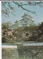 AL23 Himeji Castle - Other