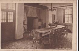 AN48 Old Jordans Hostel - Buckinghamshire