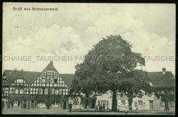 Bergisch Gladbach Gronauerwald - Bergisch Gladbach