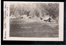 CAMBODGE (Laos) Mission Vallee 1911-1913  PHOTO Postcard - Cambodge
