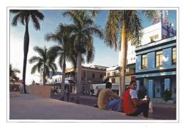 """CUBA - Touristic PAP - """"Las Tunas"""" City Center - Holidays & Tourism"""