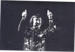 Jazz - Sheila Jordan - Chanteurs & Musiciens