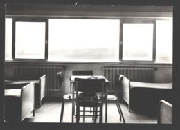 Sainte-Ode - Maison De Cure Pour Ex-PP/PG - Chambres à Plusieurs Lits - état Neuf - Photo Véritable - Sainte-Ode