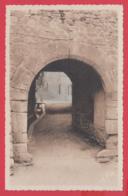 CPA-34- LA CAUNETTE - Porche Du XIIè S.**2 SCAN - France