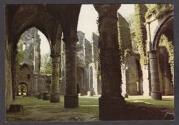 104077/ VILLERS-LA-VILLE, Abbaye, Eglise Abbatiale - Villers-la-Ville