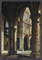 104078/ VILLERS-LA-VILLE, Abbaye, Vue De L'Eglise - Villers-la-Ville