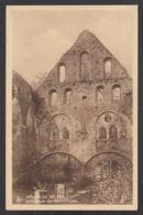 90734/ VILLERS-LA-VILLE, Abbaye, Intérieur Du Réfectoire - Villers-la-Ville