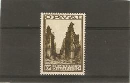 Nr 364 X C.70 Euro - Unused Stamps