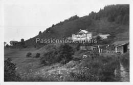 SAINTE MARIE AUX MINES 1941 CARTE CENSUREE GERMANISEE - 2 - Sainte-Marie-aux-Mines