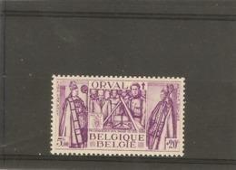 Nr 373 X C.90 Euro - Unused Stamps