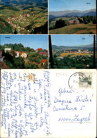 VITANJE,SLOVENIA POSTCARD - Slovenia