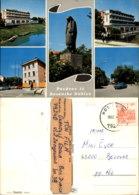 BOSANSKA DUBICA,BOSNIA POSTCARD - Bosnië En Herzegovina
