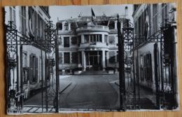 95 : Enghien-les-Bains - L'Hôtel De Ville - Plan Inhabituel - CPSM Format CPA - (n°16317) - Enghien Les Bains