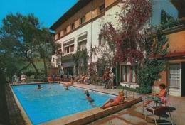 Spain - Mallorca - Hotel Kursaal - Mallorca