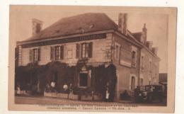 Chenonceaux Hotel Du Bon Laboureur Et Du Chateau Confort Moderne Grand Garage Téléph 2 - Chenonceaux