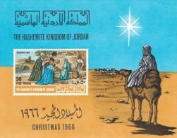 Jordania Hb Michel 37 - Jordania