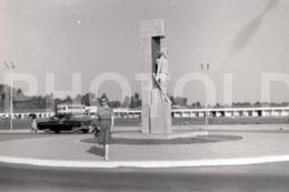 1961 GOA INDIA AMATEUR 35mm ORIGINAL NEGATIVE Not PHOTO No FOTO - Photography