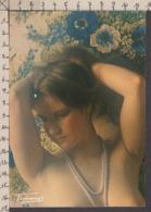 94345GF/ Photographe T. LIONS, *Dolci Segreti* - Illustrateurs & Photographes