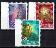 = Liechtenstein 1985 ** = - Ungebraucht