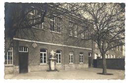 Z06 - Foto - Assche Ter Heide - School - Asse