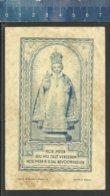 GEBED TOT HET GODDELIJK KIND JEZUS VAN PRAAG 1933 HEILIGDOM VAN HET GODDELIJK KIND JEZUS TONGEREN - Images Religieuses