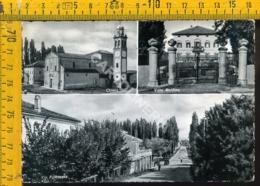Ferrara Codifiume - Ferrara