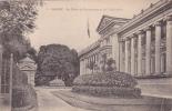 CPA SAIGON @ Le Palais Du Gouvernement De Cochinchine En 1921 @ INDOCHINE - COCHINCHINE - Viêt-Nam