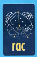 ROMANIA  Chip Phonecard  ZODIAC - Zodiaco
