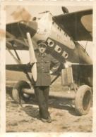 AVION NIEUPORT DELAGE - Aviation